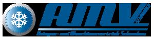 AMV-Schwaben - Trockeneis Lagerbehälter - Isolierboxen
